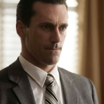 Return To Manliness Roundup:  Mad Men Season Premier Edition