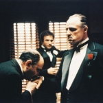 The Godfather: A First-Timer Reflects And Wants More