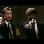 Baddest, Manliest, Most Feared, On Screen Hitmen Of Our Time