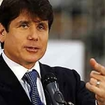 Huge Cojones Of The Week: Governor Rod Blagojevich