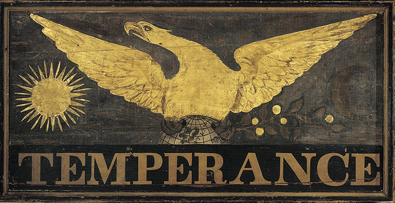 temperance image search results