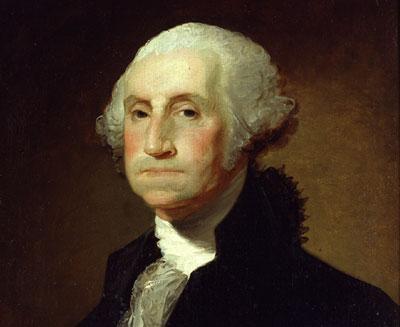 George Washington: A Biography Douglas Southall Freeman Volumes 1-7 Scribners