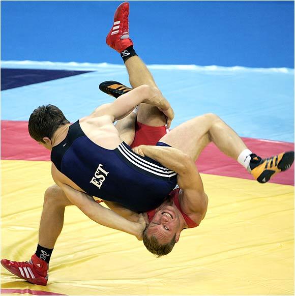 olympics-wrestling.jpg